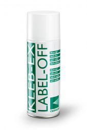 Cra label off - ragasztó és címke eltávolító spray