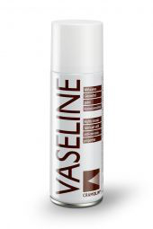 CRA VASELINE - vazelin spray