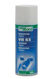 VB 63 - olajzó spray