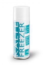 CRA FREEZER BR - fagyasztó spray