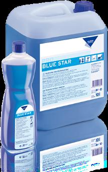 BLUE STAR - általános felülettisztítószer