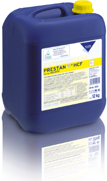 PRESTAN HCF - gépi mosogatószer